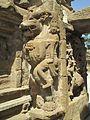 Kailasanathar temple Kanchipuram (21).jpg