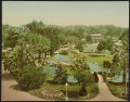 Kairo, Jardin du Prince Hussein LCCN2017657715.tif