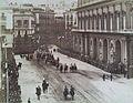 Kaiser Wilhelm II in Naples.jpg