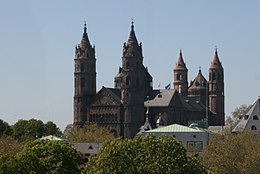 Kaiserdom Worms IMG4594b.jpg