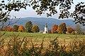 Kajov church - panoramio (2).jpg