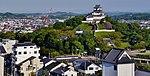 Kakegawa Burg Kakegawa 1.jpg