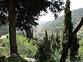 Kalavrita, Greece - panoramio.jpg