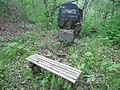 Kaldakodu talu kalmistu 01.jpg
