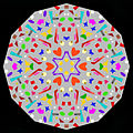 Kaleidoscope30deg.jpg