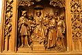 Kalkar - Sankt Nicolai 09 ies.jpg