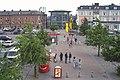 Kalmar - KMB - 16000300017033.jpg
