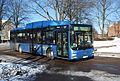 Kalmar City Buss.JPG