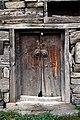 Kalpa-36-Tuer-gje.jpg