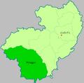 Kaluzhskaya gubernia Zhizdrinsky uezd.png