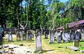 Kamienna Góra, cmentarz żydowskiPICT6697.JPG
