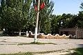 Kamyshevatskaya, Krasnodarskiy kray, Russia - panoramio (13).jpg