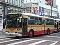 Kanagawa chuo kotsu KL-MP33JM.jpg