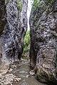 Kanjon Cediljka 2.jpg