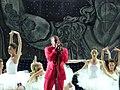 Kanye Coachella 2011.jpg