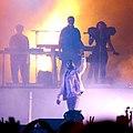 Kanye Virgin Festival 2008.jpg