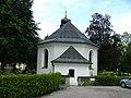 Kapelle - panoramio (40).jpg