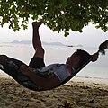 Kapo kapo island.jpg