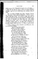 Kapp, Aus und über Amerika, Band 1, S 371.png