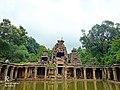 Kapur pawdi , temple.jpg
