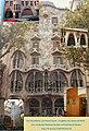 Karl Buschhüter und Antoni Gaudí Literaturlink (Casa Batlló).jpg