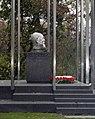 Karl Renner-Büste 12.11.2008b.jpg