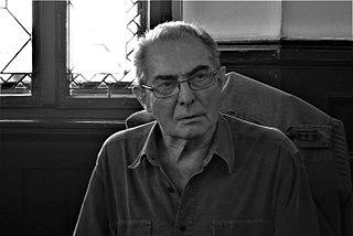 Karol Modzelewski Polish historian and politician, born 1937