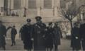 Karol Sidor leaves requiem for Pius XI in Bratislava.png