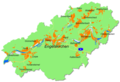 Karte-engelskirchen.png
