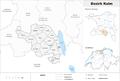 Karte Bezirk Kulm 2010.png