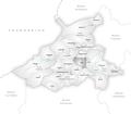 Karte Gemeinde Agiez.png