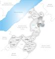Karte Gemeinde Corcelles-près-Payerne.png