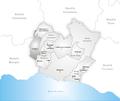 Karte Gemeinde Crissier.png