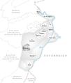 Karte Gemeinde Eichberg.png