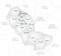 Karte Gemeinde Lütisburg.png