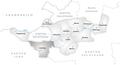 Karte Gemeinde Liesberg.png