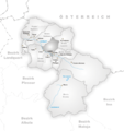 Karte Gemeinde Luzein.png