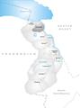 Karte Gemeinde Port-Valais.png