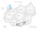 Karte Gemeinde Rüti.png
