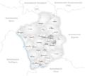 Karte Gemeinde Zäziwil.png