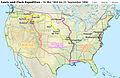 Karte Lewis-und-Clark-Expedition.jpg