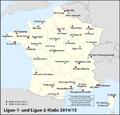 Karte Ligue-1-2-Klubs 2014-2015.png