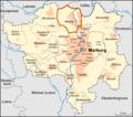 Karte Marburg Stadtteil Wehrda.png