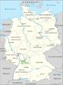 Karte Naturpark Neckartal-Odenwald.png
