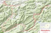 Karte Ybbstalbahn.png