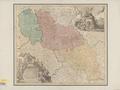 Karte von Schlesien und angrenzenden Ländern - Seutter 1750.png