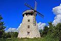 Kassari windmill.JPG