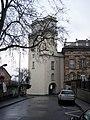 KasselZwehrenerTurm2400.jpg