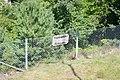 Kasta ej sten från Grännaberget (9306755923).jpg