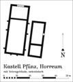 Kastell Pfünz Horreum.png